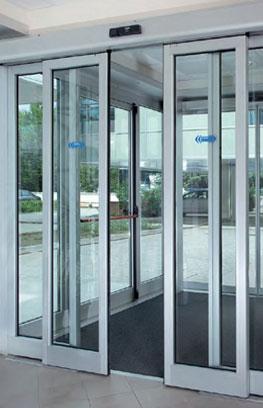 Open Door Solutions